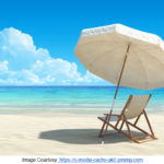 Express Transfers - Airport Transfers Gold Coast - Vacation Planning