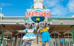 gold-coast-airport-transfers-to-dreamworld