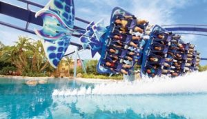 gold-coast-airport-transfers-to-sea-world-resort