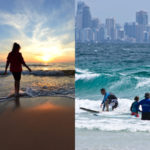 Express Transfers | Airport Transfers Gold Coast Beaches