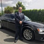 Express Transfers | Luxury Limousine Service